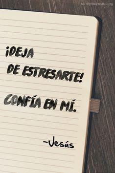 Juan 16:33 - #fitness #motivacion #mujer