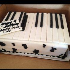 Cake boss cake what-i-love