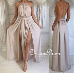 2016 prom dresses