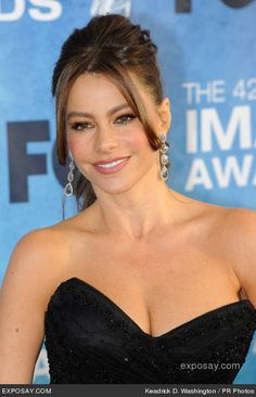 Sofia Vergara Surrogacy: 'Modern Family' Star Had Her Eggs Frozen; Finds Surrogate Mother For Her Second Child