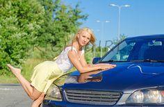 You can have your car! @RichGirlsStudio! www.richgirls-studio.ro