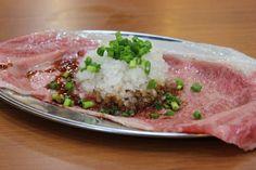 東京都・昭和記念公園で、前回29万人を集客した肉の祭典「肉フェス」再び! | ライフ | マイナビニュース
