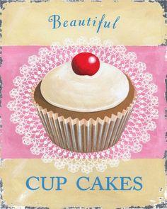 single-cupcake.jpg_550.jpg 440×550 pixels