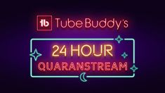 TubeBuddy | #1 Rated YouTube Channel Management and Optimization Toolkit