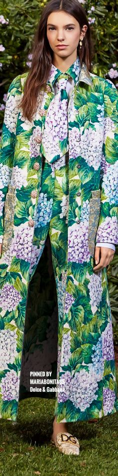 Dolce and Gabbana Ortencia Collection-17