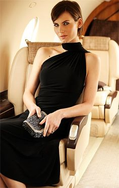 SACHA DRAKE Ultimate Black Dress. Convertible Dress. 20 Dresses in 1. Cocktail Dress. Work Dress. Bridesmaid Dress. Evening Dress. Casual Dress. Little Black Dress. Amazing Dress. Maternity Dress. Maternity Wear. Travel Wardrobe. LBD.