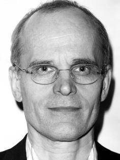Željko Ivanek
