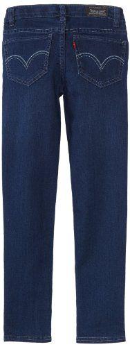 Levi's Girls 7-16 535 Denim Legging, Blue Charm, 8 Levi's,http://www.amazon.com/dp/B00842YMAU/ref=cm_sw_r_pi_dp_tHEXsb1YZD1ZCWNN