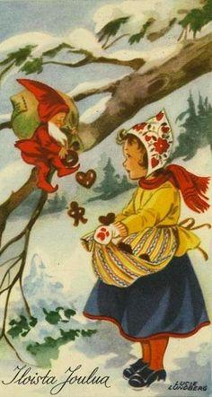 Christmas Children ¸.•♥•.