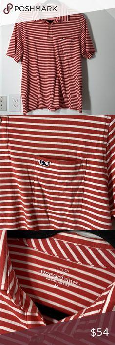 NWT 9//10 Mini Boden Preppy Outfit White Polo /& Green Shorts
