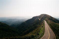 Taiwan / photo by 徐 則
