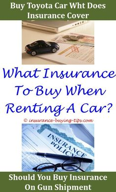 Car Insurance Quotes Nj Best Time In Life To Get Life Insurance Is When You're Young And .