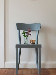 retrosalon köln | vintage mobiliar & licht | 23QM Stil