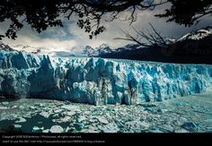 Foto 'Die Schönheit von Tatagonien' von '50Centimos'