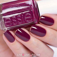 bahama mama essie nail polish - Google Search