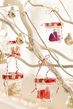 175 meilleures images du tableau Mon Noël Bonne Maman   Les idées ... ed321c717a7b