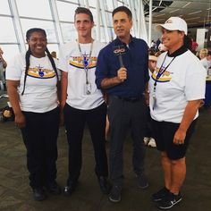 The Game Plane with Allegiant airlines surprised passengers on a flight to Las Vegas with an opportunity to win cash and prizes