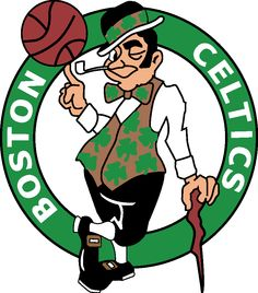 NBA Boston Celtics Tickets - goalsBox™