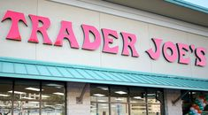 Two Buck Chuck is just the beginning. If you want to spread your wings at Trader Joe's wine store, pick up one of these delicious, affordable wines. Trader Joe's Wine, Trader Joes Food, Cooking On A Budget, California, Looks Cool, Shopping Hacks, Money Saving Tips, Free Food, Wines
