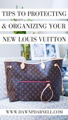 98050383217a 20 Best Neverfull GM images in 2013   Louis vuitton handbags, Louis ...