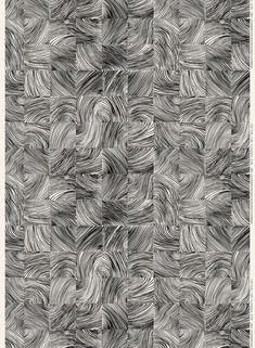 Kubb cotton linen fabric - lilywhite e0971ea461