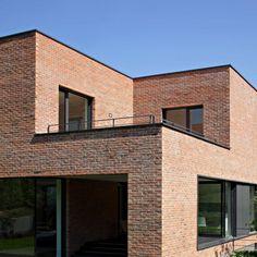 Podfuscak Residence    Dva Arhitekta   Croacia
