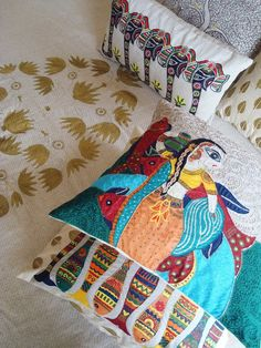 The Mansion: Home furnishings - Online Shopping India