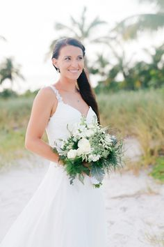 Pin by Say Yes in Key West on Flowers Pinterest Key west