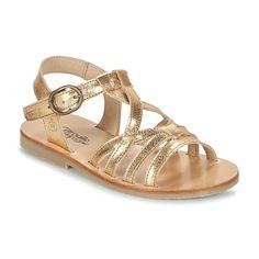 71534bb8c21 De 45 beste afbeelding van Open schoenen - Boots, Fashion shoes en ...