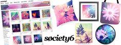 Photo – Shop online