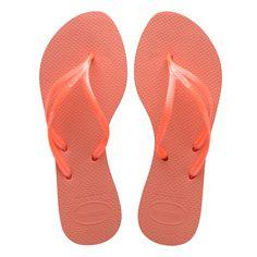 Flopstore Australia sells the best brands of flip flops and thongs online,  including Havaianas, Reef, Teva and crocs.