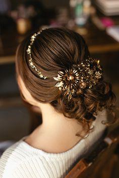 Frann by Giovani Pierre Beautiful Bride, Brides, Wedding, Fashion, Mesh Wreaths, Weddings, Updos, Engagement, Valentines Day Weddings