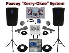 Star Mobile, Internet Radio, Logitech, Radios, Professional Karaoke Machine, Singing Machine Karaoke, Cd Player, Usb, Non Profit