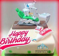 Dental Portales (Dental_Portales) en Pinterest