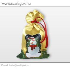 Mikulás zsák 5.tip. Christmas Ornaments, Holiday Decor, Home Decor, Decoration Home, Room Decor, Christmas Jewelry, Christmas Decorations, Home Interior Design, Christmas Decor