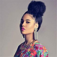 Exigez la perfection avec les coiffeuses Be Nappy  Rendez-vous sur👉🏾www.benappy.fr   #nappy #afro #hair #benappy #hairstyle #black #noir #paris #france #black #blackness #blackhair #nappyhair #afrohair #afrostyle #naturalhair #braids #tresses #nattes #cheveuxcrepus #afrohairtsyle #africanbeauty #curlyfro #coiffureadomicile #cheveuxnaturels #afro #tissage #crochetbraidstyles #crochetbraids #hairgoal #afrohair #afrolife #blackprincess #blackgirlmagic #blackskin #nappy #hairinspiration…