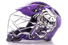 1000 Images About Crazy Cool Lax Lids On Pinterest