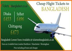 European City Breaks: TicketstoBangladesh provides cheapest European city breaks to your favorite destination of Europe. Also, Get lucrative discounts on Holiday as well as weekend breaks. For more details, Please visit http://www.ticketstobangladesh.co.uk/european-city-break.aspx