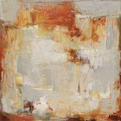 Barranca IV---- 48, Martha Rea Baker