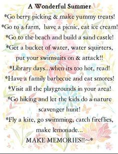 Arianne' Joy - Summer Vacation Joy~