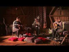 ▶ Erlend Viken Trio - Eldegard - YouTube