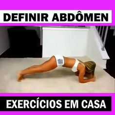 Fitness Workouts, Gym Workout Videos, Gym Workout For Beginners, Abs Workout Routines, Fitness Workout For Women, Fitness Tips, Fitness Motivation, Workout For Flat Stomach, Workout Programs