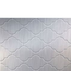 Decorative Ceiling Tiles, Inc. Store - Morocco Tile - Mirroflex - Backsplash Tiles Pack, $170.08 (http://www.decorativeceilingtiles.net/morocco-tile-mirroflex-backsplash-tiles-pack/)