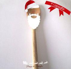 1 dicembre http://www.pranzodifamiglia.it/la-confettura-di-zucca-allo-zenzero/