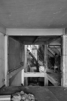 Gallery of Siri House / IDIN Architects - 35