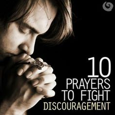 1 Peter 5:7 Matthew 25:23 Philippians 4:8 Proverbs 12:26 Hebrews 4:10 Romans 8:28 Proverbs 6:6-8 1 Thessalonians 5:17 Psalms 103:2 Job 13:15