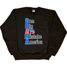 America big ass 5