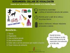 http://filocoaching.com/collage-de-visualizacion-para-uno-mismo-la-familia-o-los-equipos/