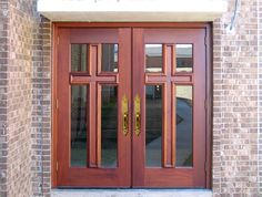 1000 images about church doors on pinterest church templates and doors for Exterior glass doors for churches