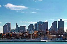 News: Janavar moves to Boston